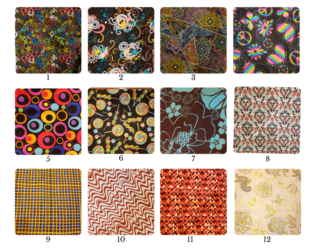 fabric choice 1 (1)72