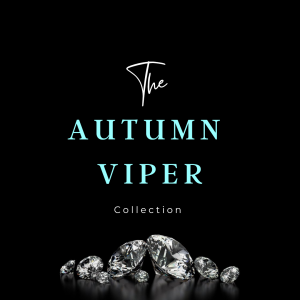The Autumn Viper Collection